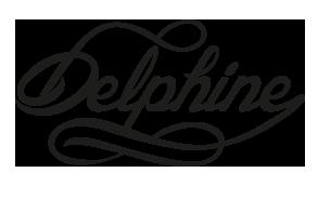 Delphine Fleury